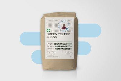 273070 1%20luis%20alberto%20green%20coffee%20beans.%20nicaragua.%20farmer%20luis%20alberto c13fb7 medium 1519301622