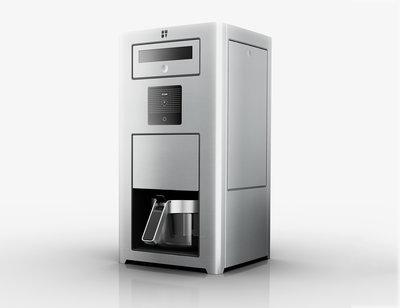 274868 machine bonaverde%20berlin left silver cdb8de medium 1521028917
