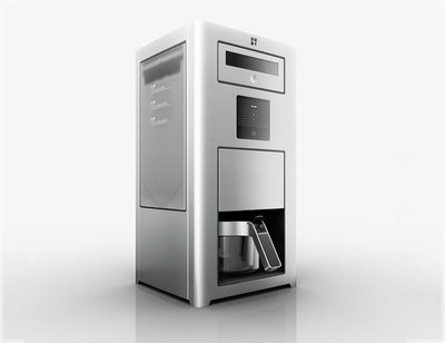 274870 machine bonaverde%20berlin right silver 06eeb1 medium 1521028919