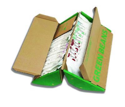 294833 30boxartboard%2032 80 d5f935 medium 1541003043