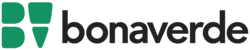 Bonaverde logo