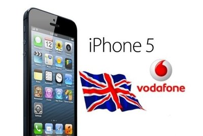 128227 1984ab86 30df 427b af1a 2d3b3ad730ea unlock iphone 5 vodafone uk medium 1397743620