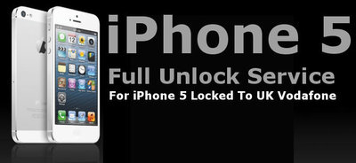 128228 67f087de 5bdd 46d4 b6a5 bc4b34b104b4 unlock iphone 5 vodafone uk medium 1397743620