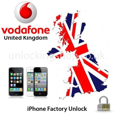 128229 8fe7d842 fc79 4890 87f0 376ddcf3bb2a vodafone 2520uk 2520iphone medium 1397743620