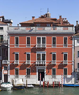 136252 a340e194 fd07 49da 985a 0156d53071b3 nh palazzo barocci venezia facade medium 1405615386