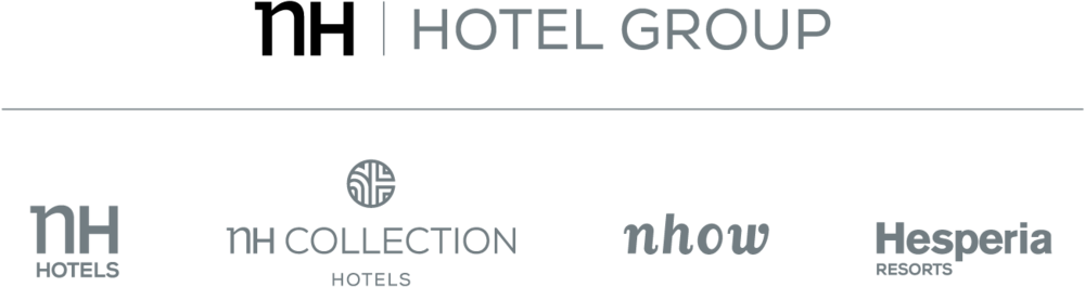 180169 nh%20hotel%20group%20brand%20architecture 5ee022 large 1443023578
