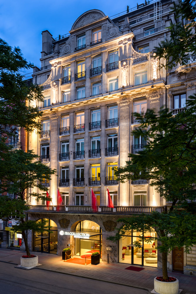 180287 nh%20collection%20brussels%20centre%20 %20facade%20by%20night 32d981 large 1443102995