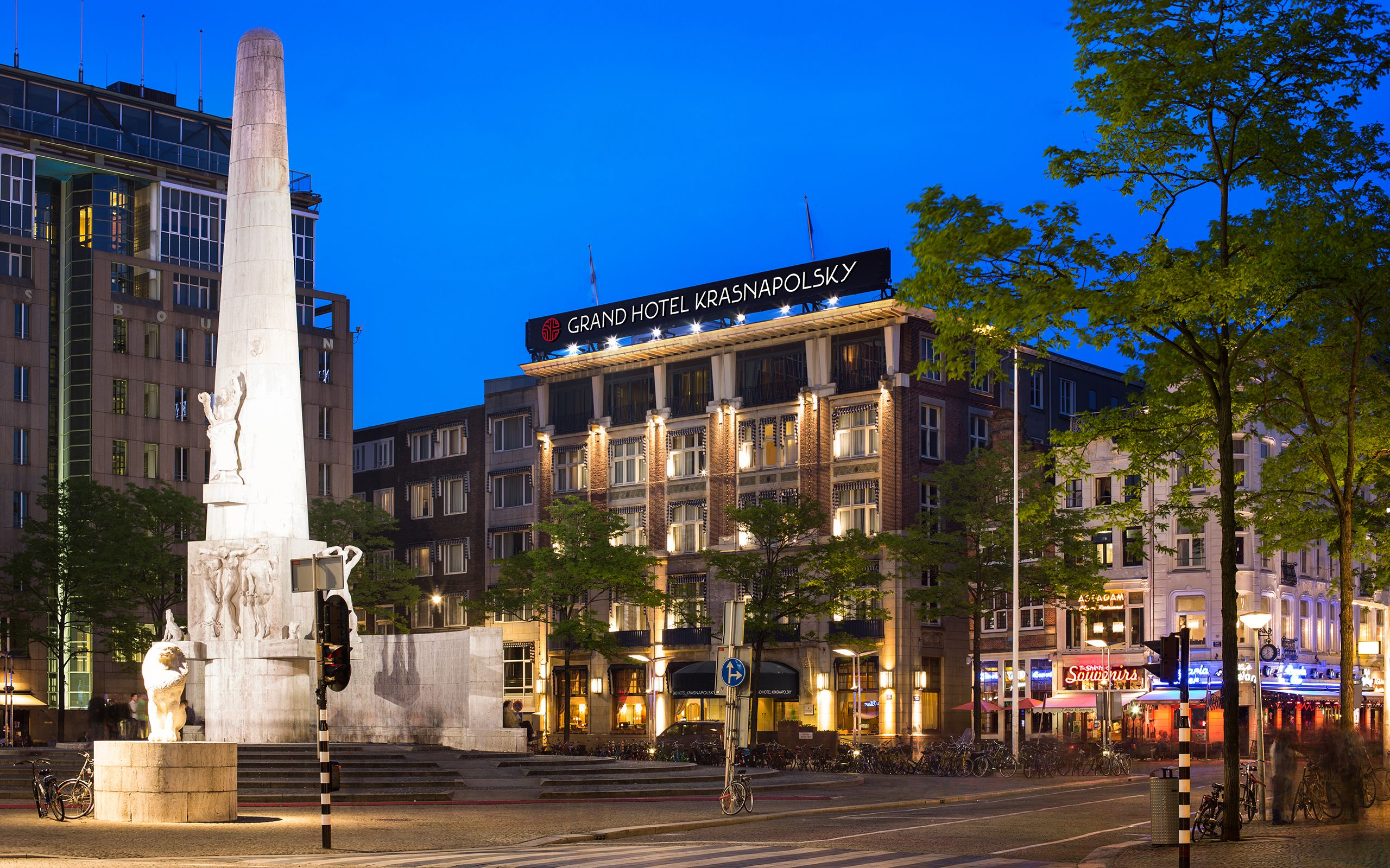 188364 nh%20collection%20grand%20hotel%20krasnapolsky 2f2946 original 1448442417