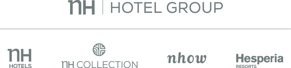 203145 nh%20hotel%20group%20logo d4dd10 large 1460013160