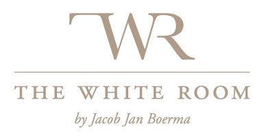 206100 twr logo ad8de1 large 1461856127