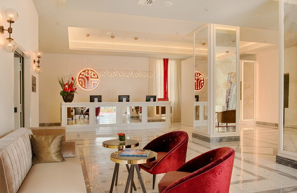 206169 nh%20collection%20palazzo%20cinquecento%20 %20lobby%20and%20reception 4a84a6 large 1461915675