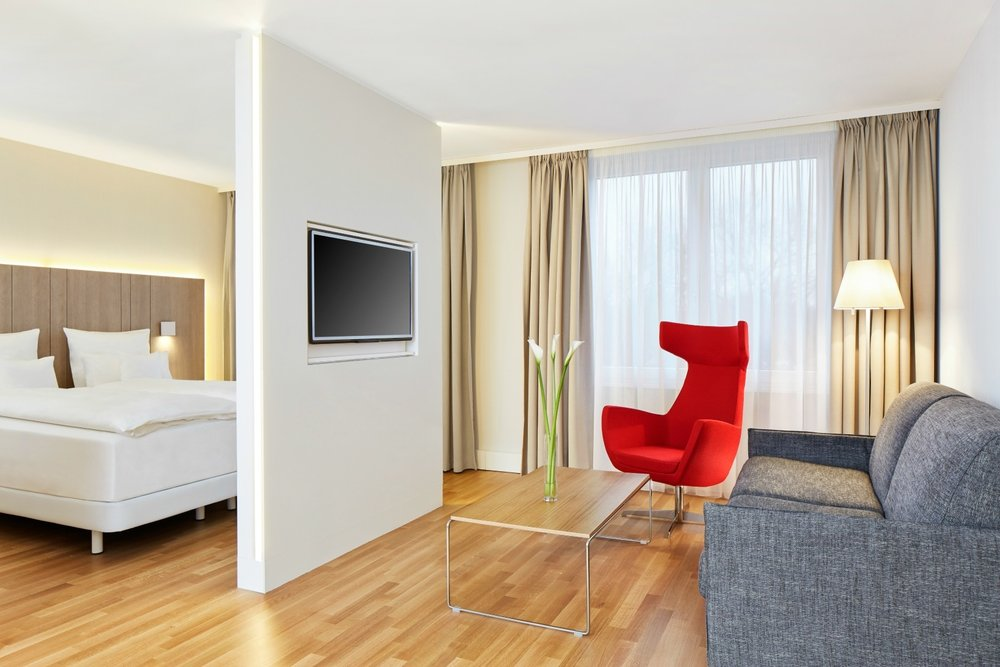 208117 nh%20collection%20hamburg%20city%20 %20suite 227869 large 1463059706