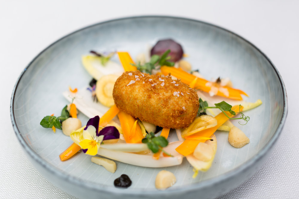 225906 swych%20 %20blue%20cheese%20croquette%20with%20sweet%20and%20sour%20carrots 6484e2 large 1475062182