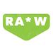 Logo RA*W