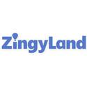 ZingyLand logo