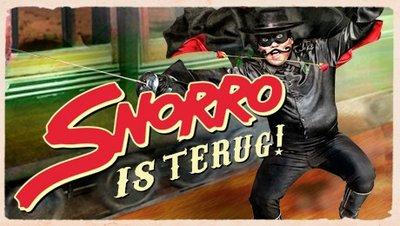 230801 snorro teaser 460x260%20v2 e22d6e medium 1480068549