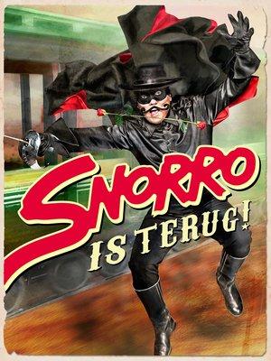 230802 snorro header image tablet%20portrait 768x1024%20v2 dbcd2d medium 1480068550
