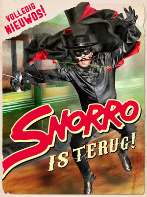 230803 snorro header image tablet%20portrait 768x1024 6421ab medium 1480068550
