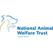 Logo National Animal Welfare Trust