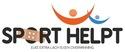 Sport Helpt logo
