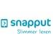 Logo Snapput