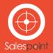Logo Salespoint