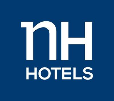 136228 aaebf0df ad62 4367 9a31 ef7f7091f290 nh hotels v neg medium 1405607324