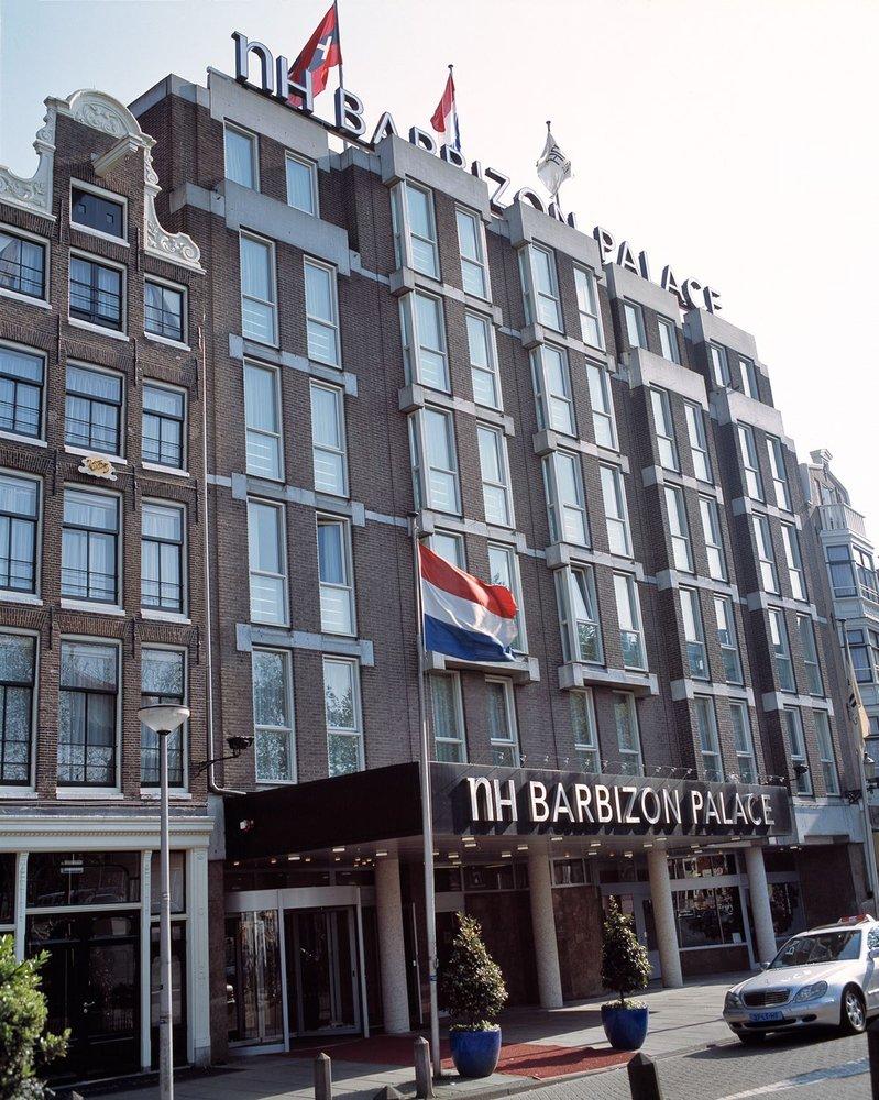 143514 f nh barbizon palace 001%20high%20res 511e9b large 1412249101