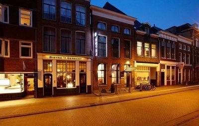 157221 f nh hotel de ville 013 med 87d427 medium 1424769134