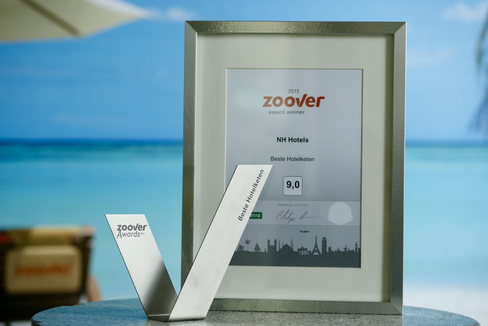 163389 zoover!!!! 91680a large 1429199106