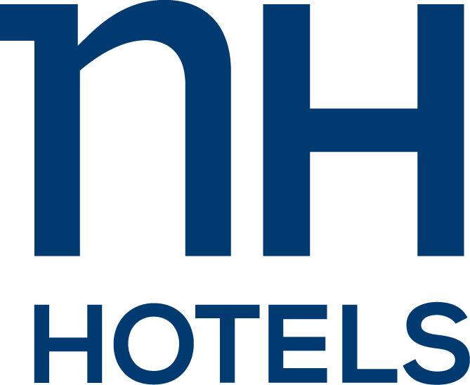 181623 nhhotels blue 4f7a73 large 1443612232