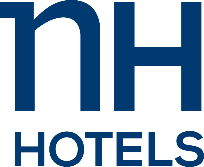 181623 nhhotels blue 4f7a73 original 1443612232