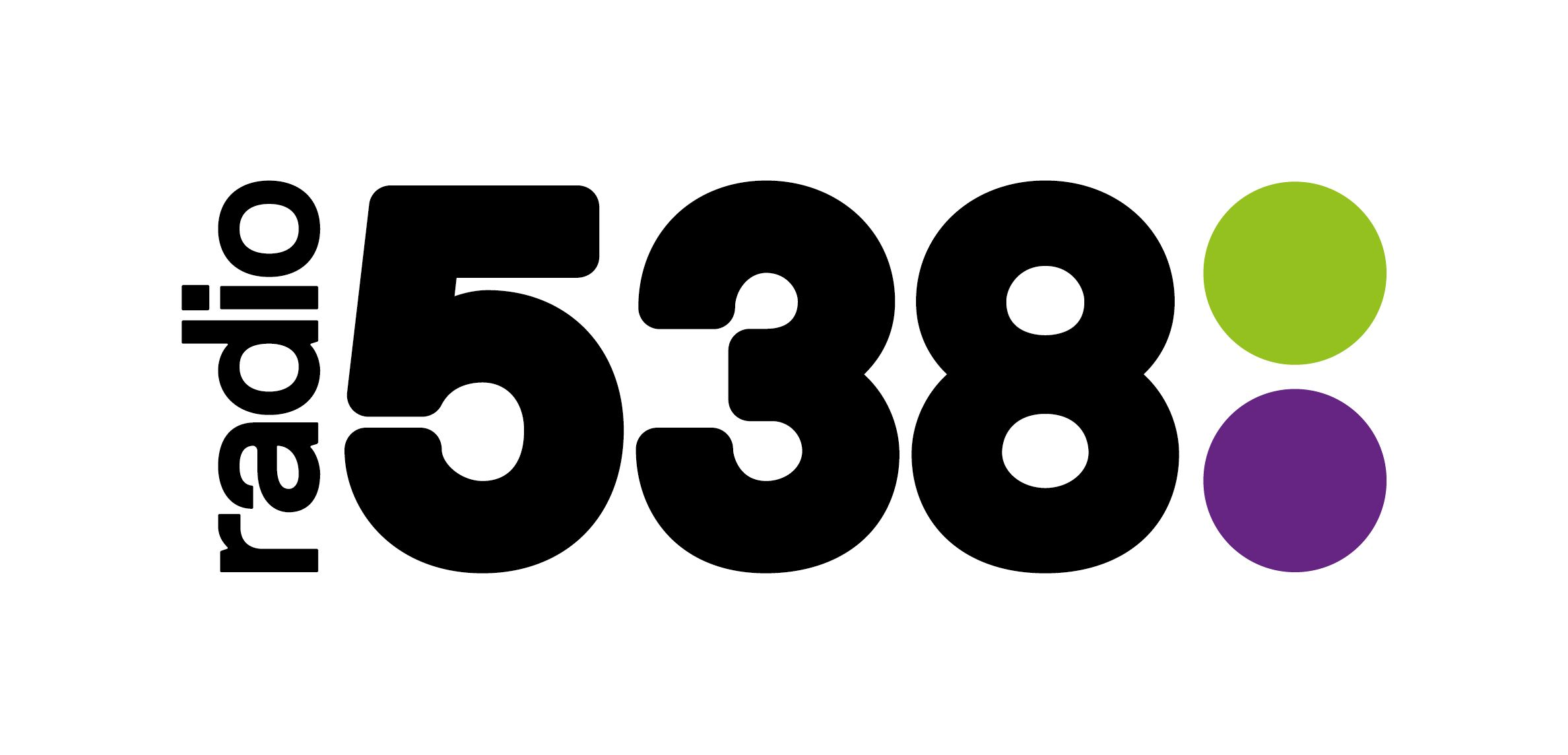 181692 logo%20radio%20538 6ae492 original 1443617890