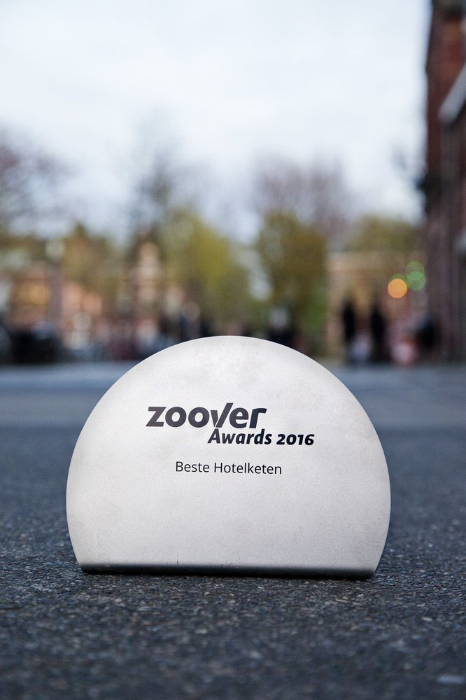 205409 zoover%20award%202016%20 %20low%20res fd3ee8 large 1461267850