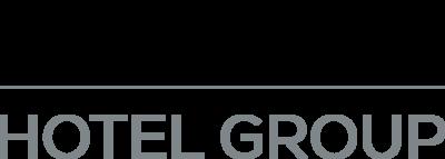 205805 logo nh hotel group zz pos schwarzgrau 70bc55 medium 1461673283