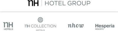 205889 logo nh hotel group marken zz pos schwarzgrau 958a19 medium 1461745581