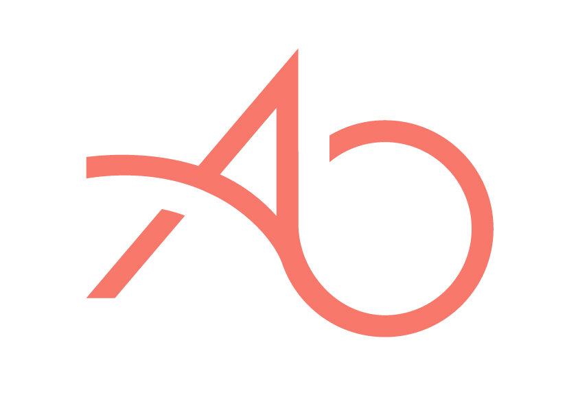 209141 ab monogram rgb 4b02c6 large 1463587658