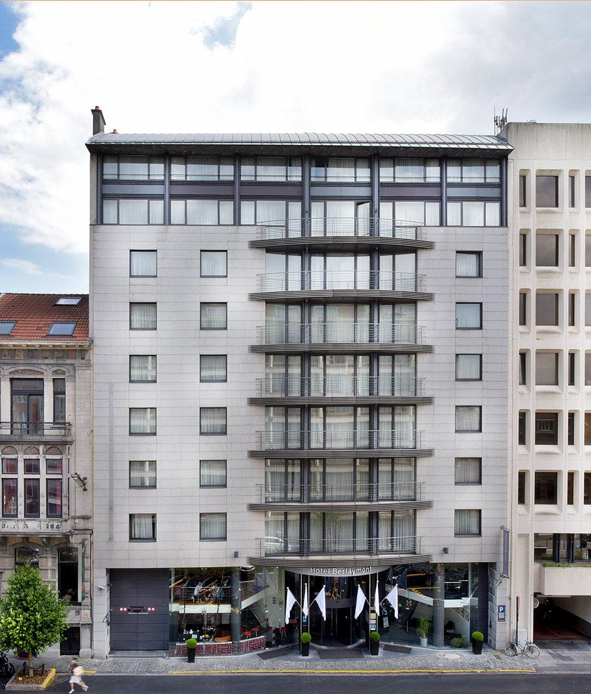 267853 hotel berlaymont brussels 7b73af large 1513168854