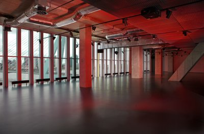 283587 the loft meeting room others nh nhow rotterdam 153 6ed019 medium 1529593562