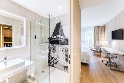 285086 bathroom nh hotel 002%20 %20copy 5b37c2 medium 1531475346