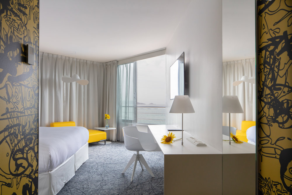 290189 rooms nh nhow marseille 093 med ac339e large 1537257607