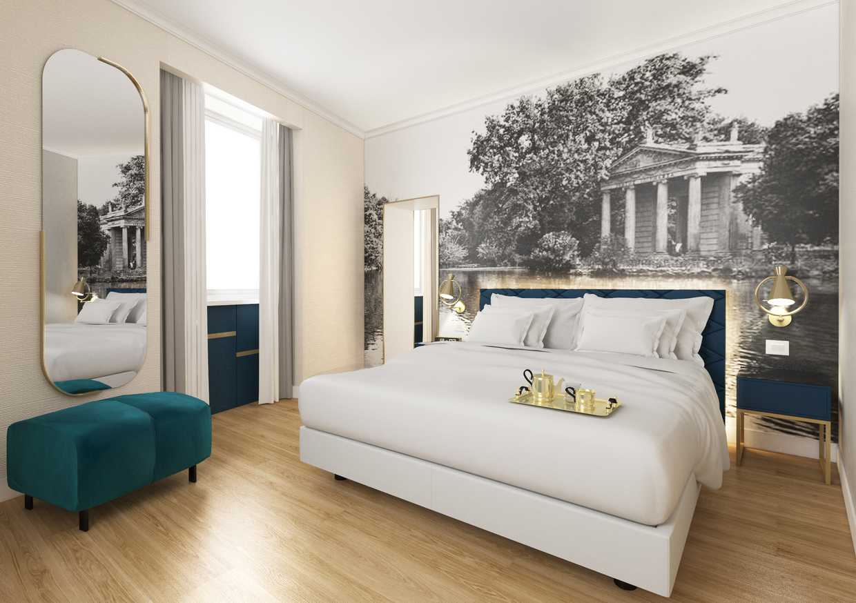 311484 renders nh collection fori imperiali 015 med b8720d original 1556875347