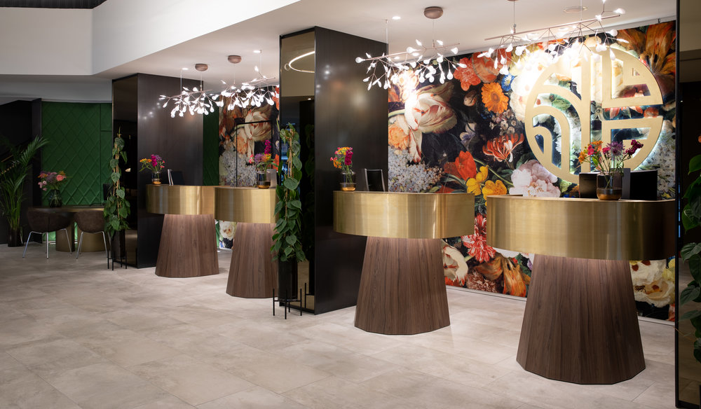 312988 reception nh%20collection%20amsterdam%20flower%20market 31a26e large 1558013591