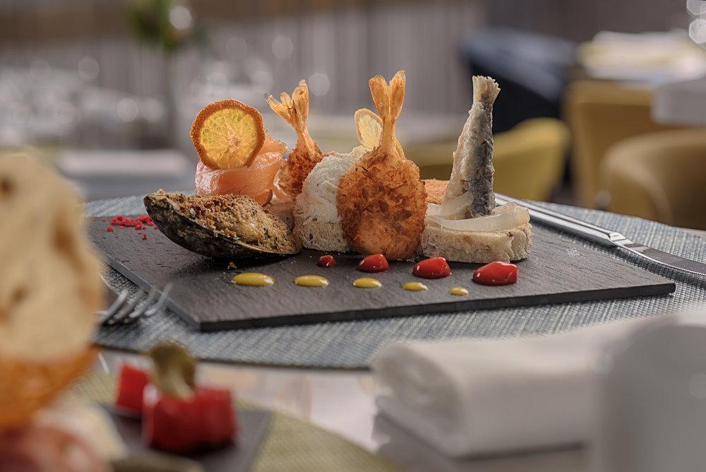 327444 gastronomy nh venezia rio novo 077 9e2d25 large 1566201372