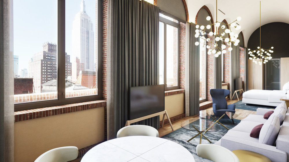 346369 renders nh collection madison avenue ny 115 med d6eef1 large 1582105979