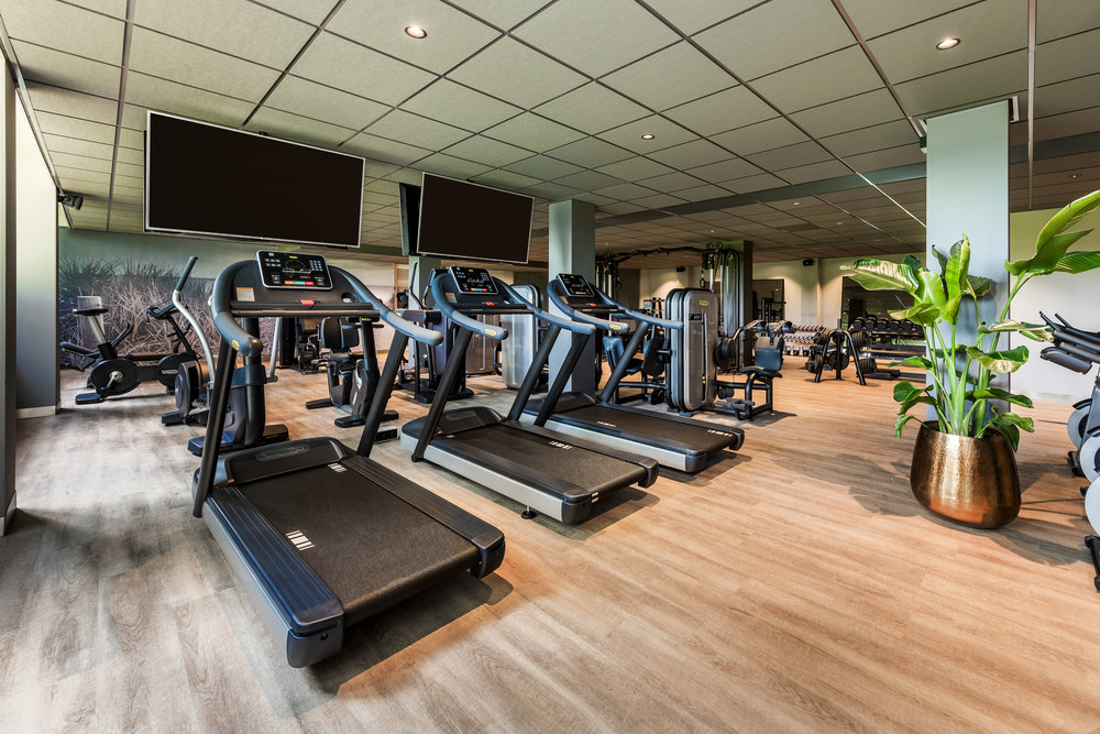 362583 gym g nh conference centre leeuwenhorst 227 low 0903e5 large 1598993214
