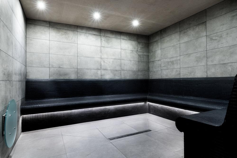 362599 steam sauna sa nh conference centre leeuwenhorst 225 0b2f75 large 1599029607