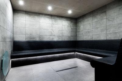 362599 steam sauna sa nh conference centre leeuwenhorst 225 0b2f75 medium 1599029607