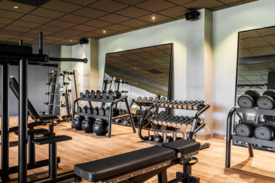 362600 gym g nh conference centre leeuwenhorst 228 e35c90 medium 1599029617