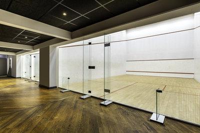 362601 squash g nh conference centre leeuwenhorst 212 d82aa8 medium 1599029636
